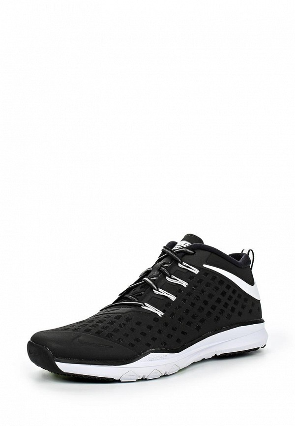 Мужские кроссовки Nike (Найк) 844406-017