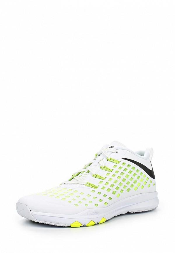 Мужские кроссовки Nike (Найк) 844406-107
