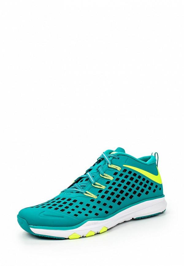 Мужские кроссовки Nike (Найк) 844406-370