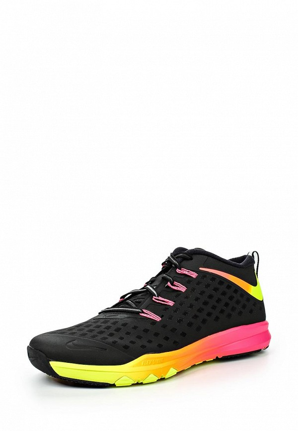 Мужские кроссовки Nike (Найк) 844406-999