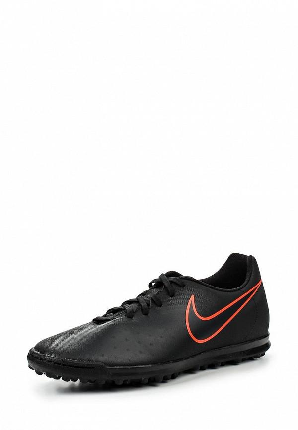Мужская обувь Nike (Найк) 844408-008