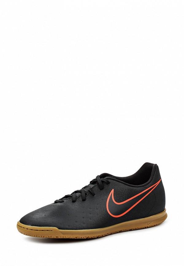Мужская обувь Nike (Найк) 844409-008