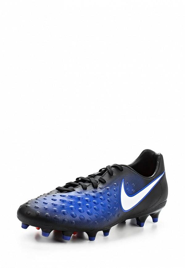Фото Бутсы Nike. Купить с доставкой