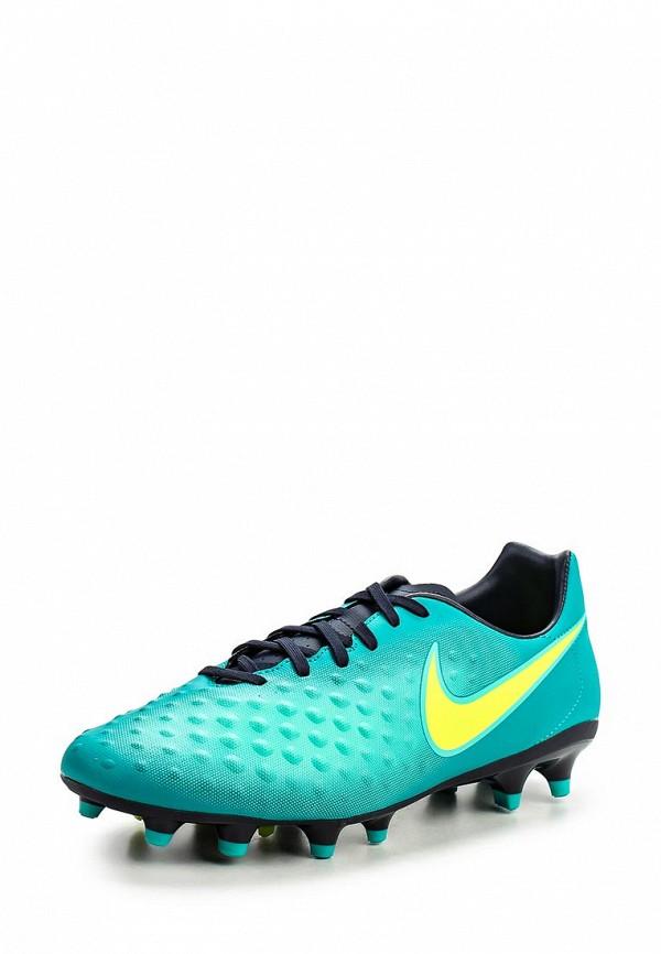 Мужская обувь Nike (Найк) 844411-375