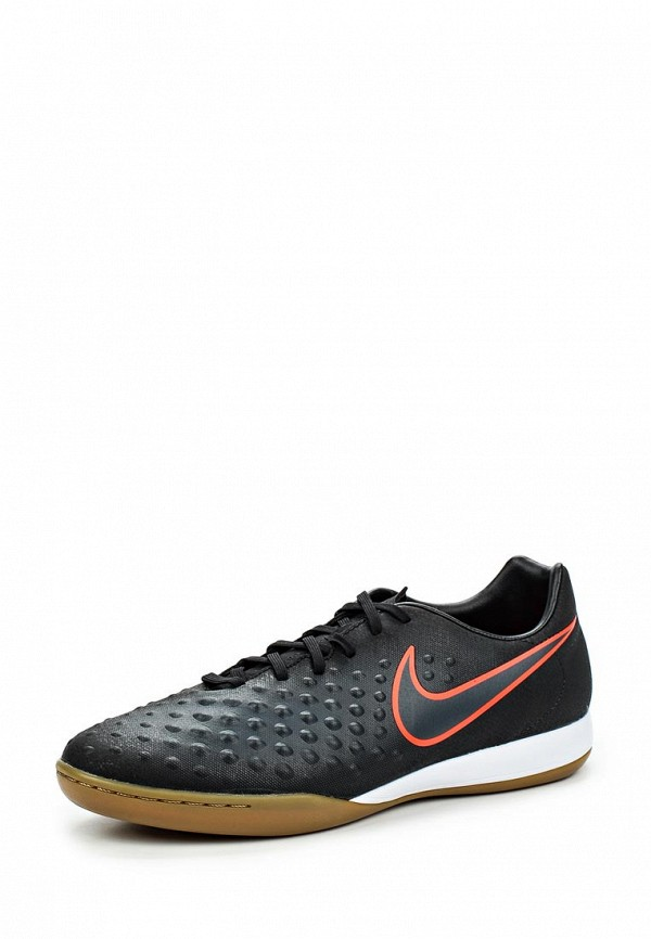 Мужская обувь Nike (Найк) 844413-008