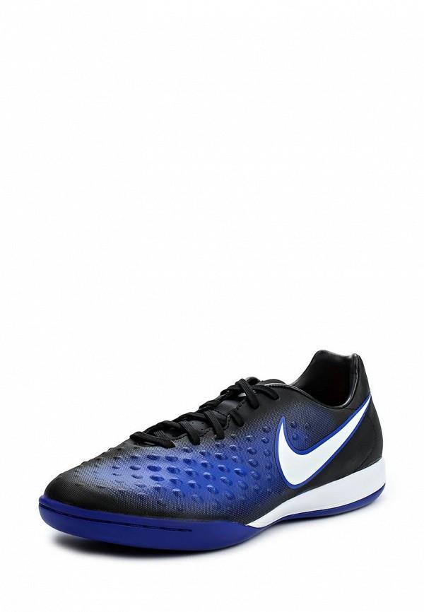 Бутсы зальные Nike 844413-015