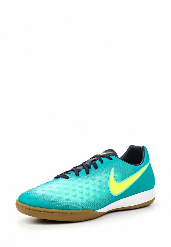 Мужская обувь Nike (Найк) 844413-375