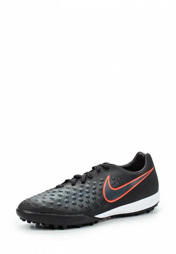 Мужская обувь Nike (Найк) 844417-008