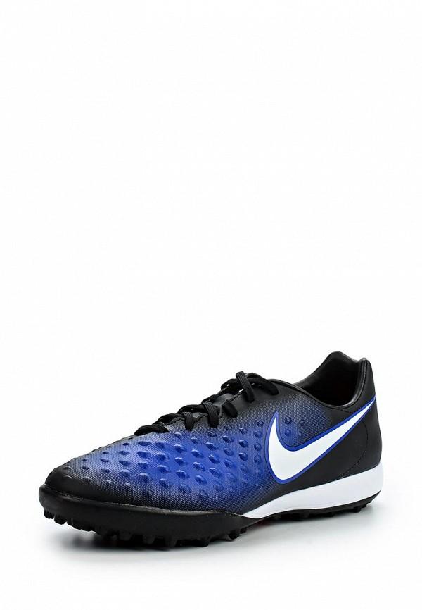 Шиповки Nike 844417-015