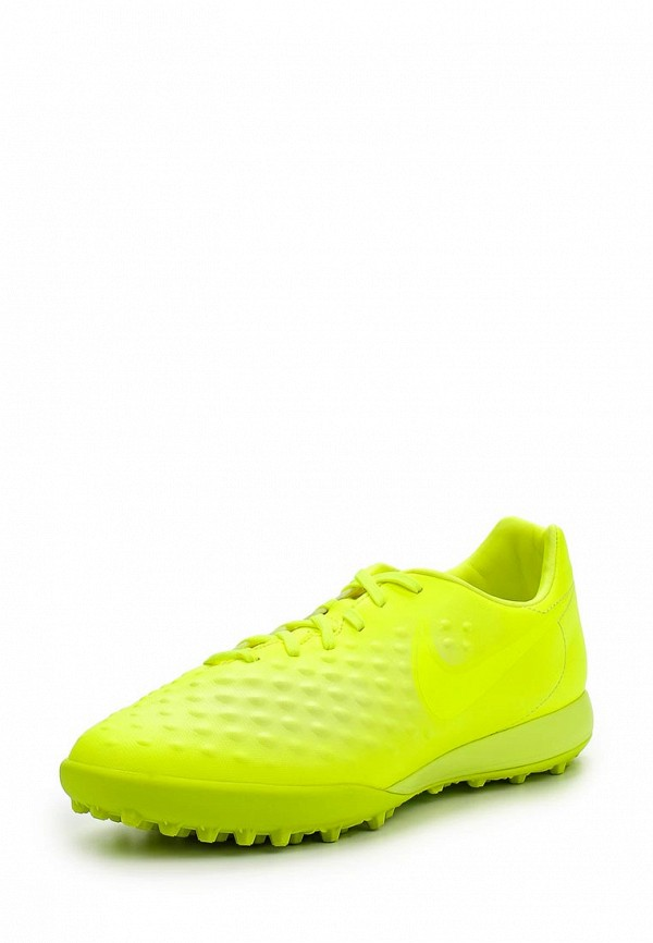 Мужская обувь Nike (Найк) 844417-777