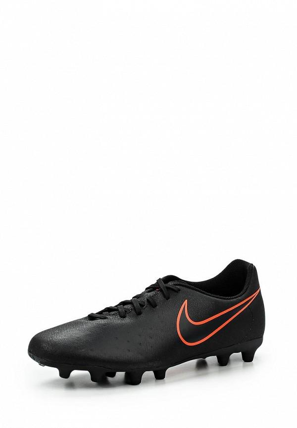 ����� Nike 844420-008