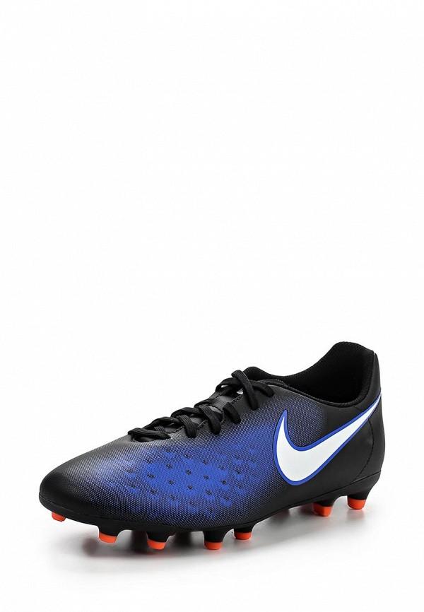 Бутсы Nike 844420-016