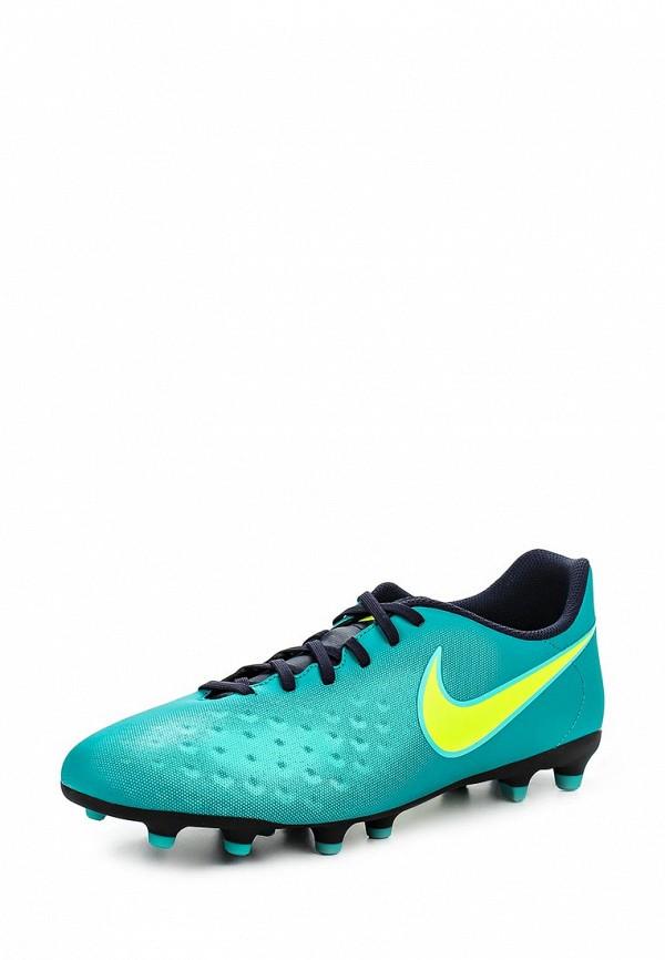 Мужская обувь Nike (Найк) 844420-375