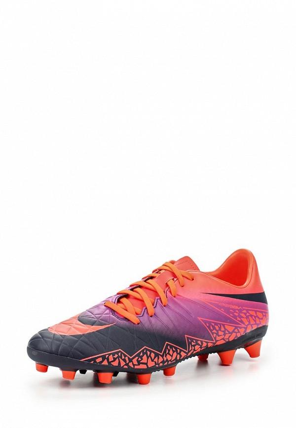 Бутсы Nike 844431-845