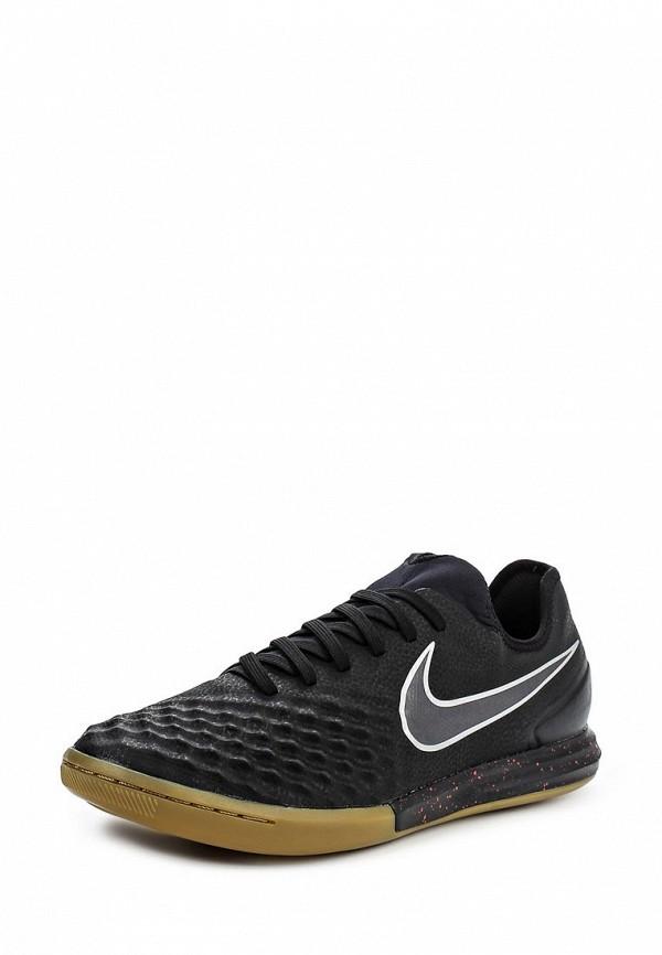 Мужская обувь Nike (Найк) 844444-008