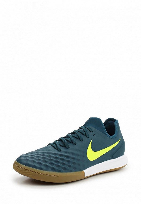 Мужская обувь Nike (Найк) 844444-373