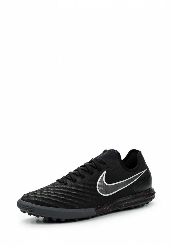 Мужские кроссовки Nike (Найк) 844446-008