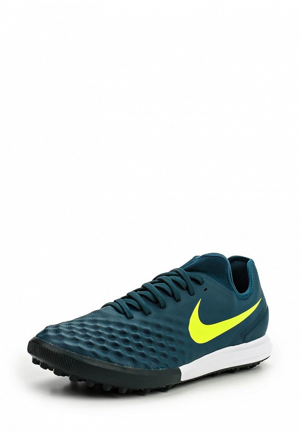 Мужская обувь Nike (Найк) 844446-373
