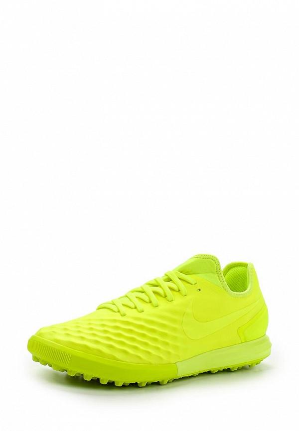 Мужская обувь Nike (Найк) 844446-777
