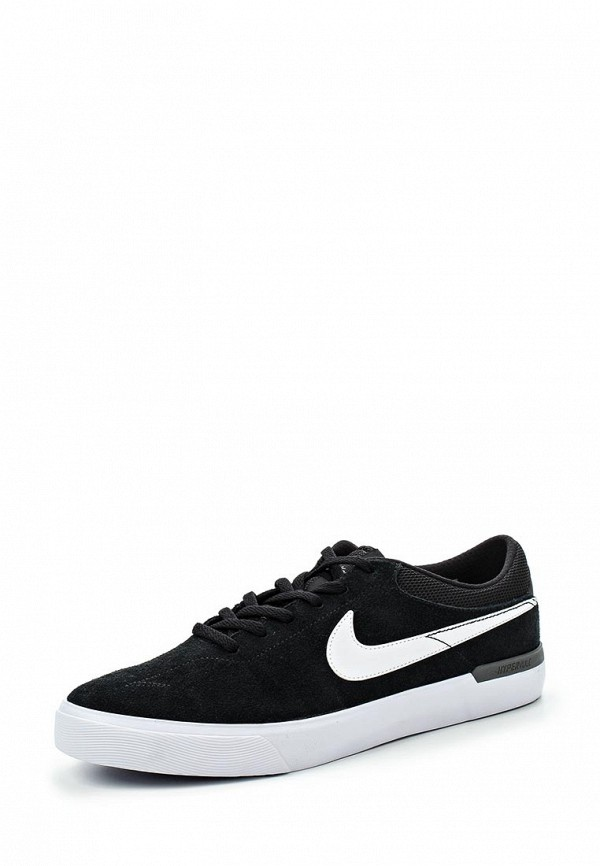 Мужские кеды Nike (Найк) 844447-001