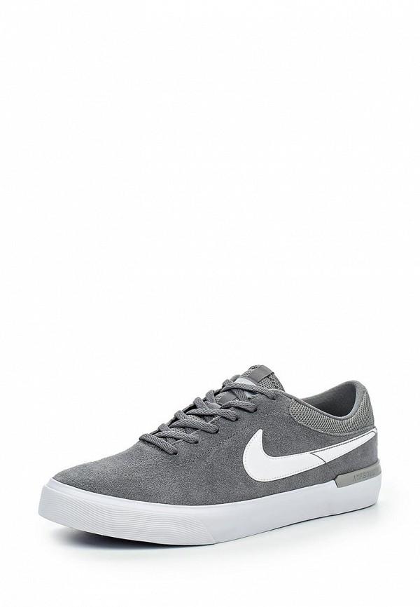 Мужские кеды Nike (Найк) 844447-002