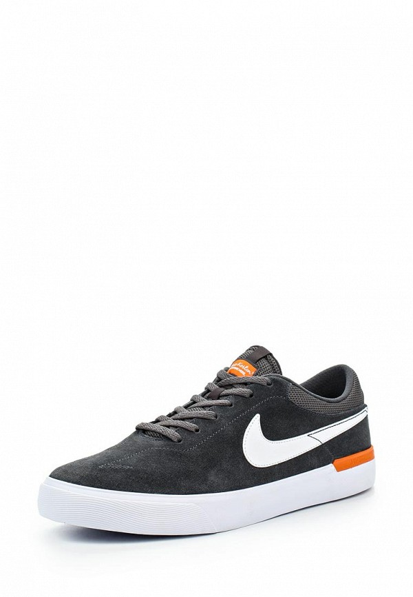 Мужские кеды Nike (Найк) 844447-018
