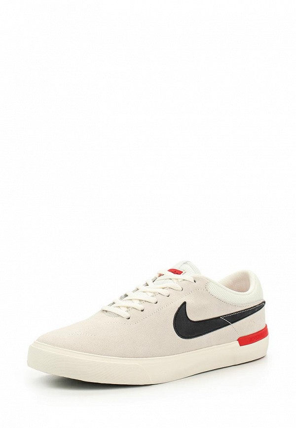 Мужские кеды Nike (Найк) 844447-108