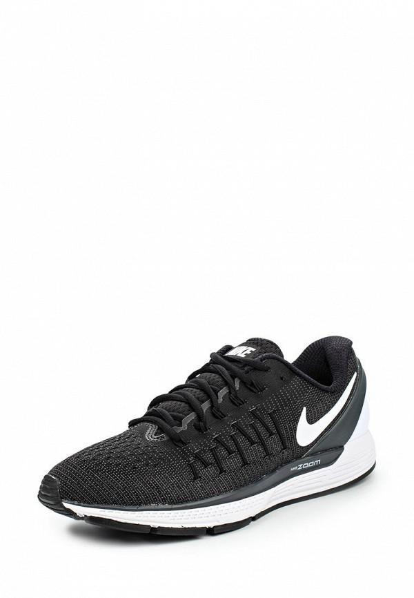 Мужские кроссовки Nike (Найк) 844545-001