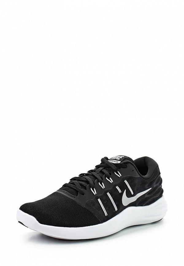 Мужские кроссовки Nike (Найк) 844591-001
