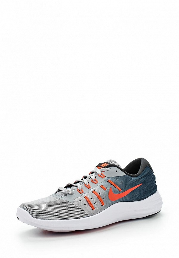 Мужские кроссовки Nike (Найк) 844591-003