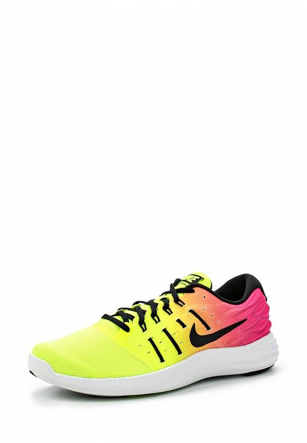 Мужские кроссовки Nike (Найк) 844738-999