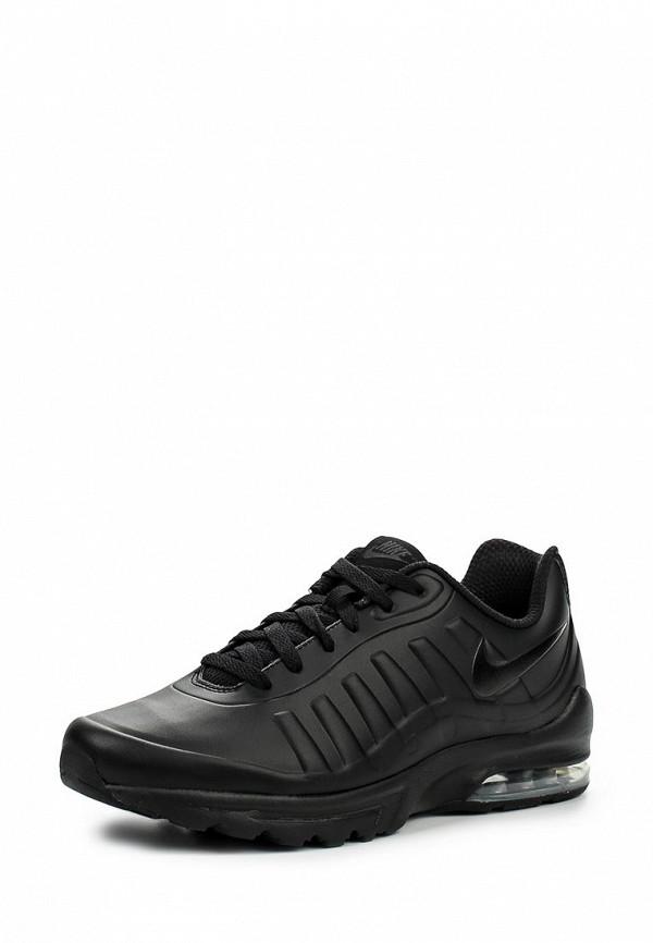 Мужские кроссовки Nike (Найк) 844793-001