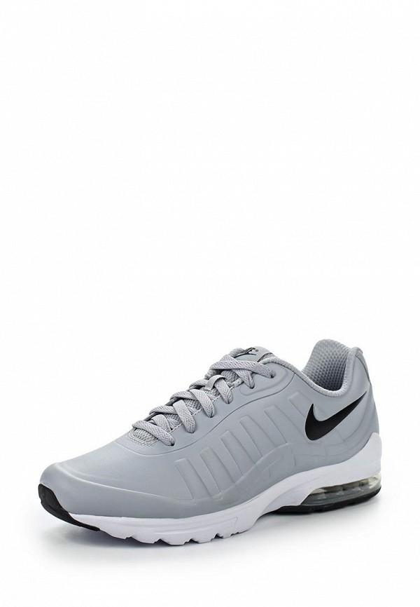 Мужские кроссовки Nike (Найк) 844793-002