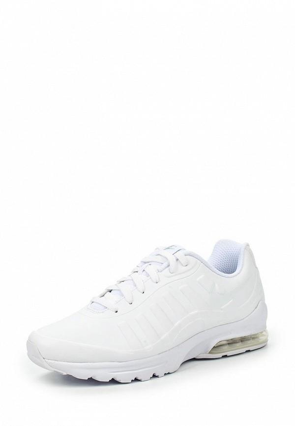 Мужские кроссовки Nike (Найк) 844793-100