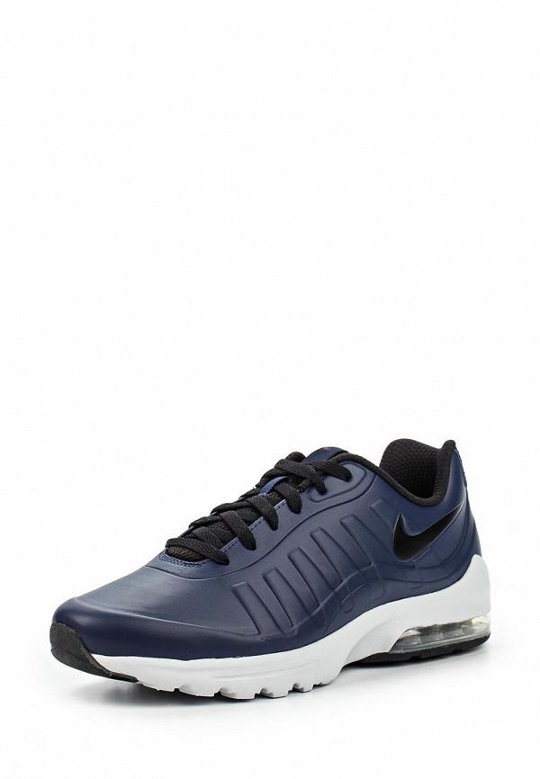 Мужские кроссовки Nike (Найк) 844793-400