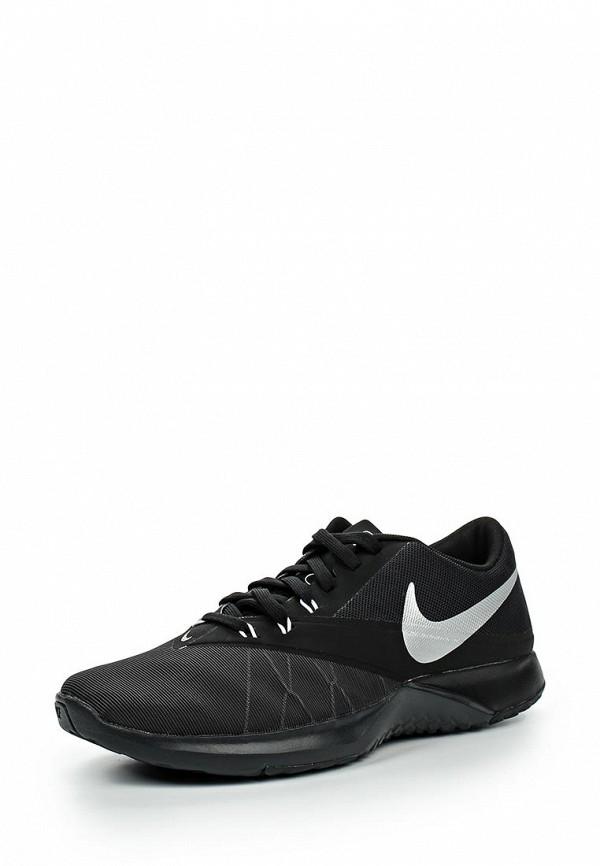 Мужские кроссовки Nike (Найк) 844794-001