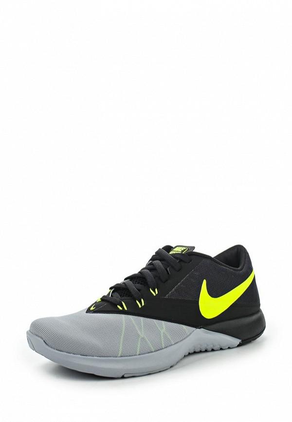 Мужские кроссовки Nike (Найк) 844794-004