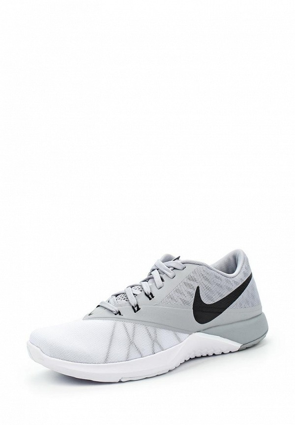 Мужские кроссовки Nike (Найк) 844794-100