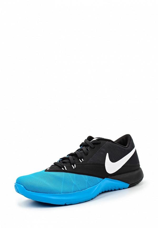 Мужские кроссовки Nike (Найк) 844794-400