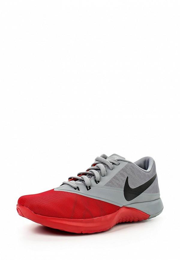 Здесь можно купить FS LITE TRAINER 4  Кроссовки Nike Кроссовки и кеды