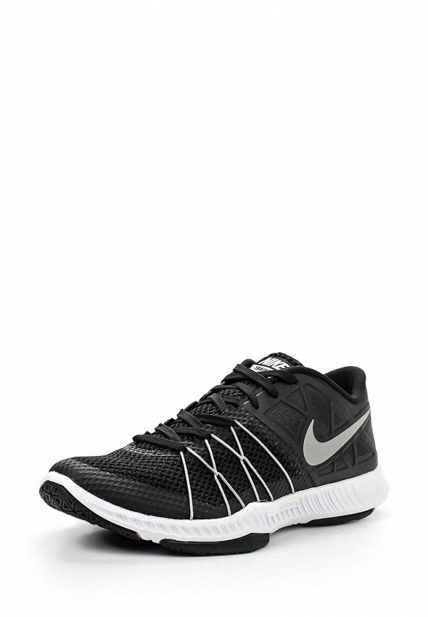 Мужские кроссовки Nike (Найк) 844803-001