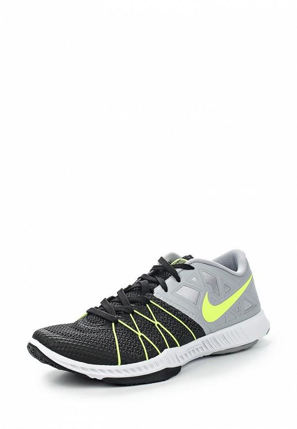 Мужские кроссовки Nike (Найк) 844803-002