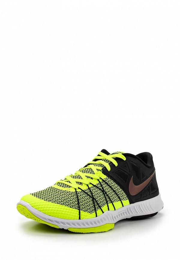 Мужские кроссовки Nike (Найк) 844803-008