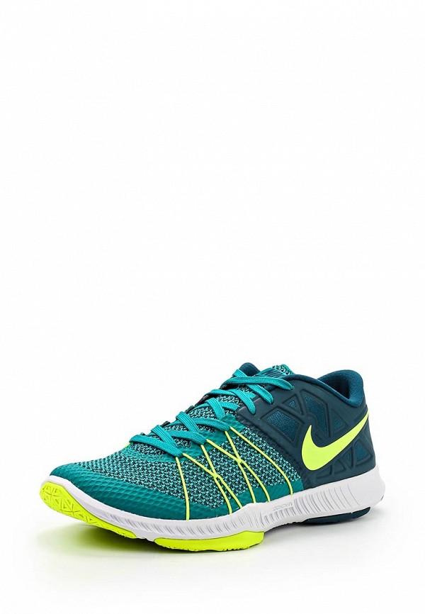 Мужские кроссовки Nike (Найк) 844803-300