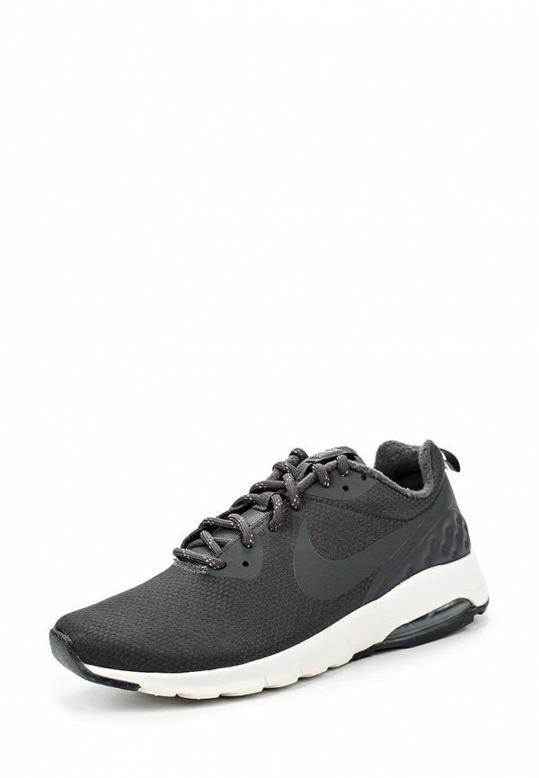 Мужские кроссовки Nike (Найк) 844836-002