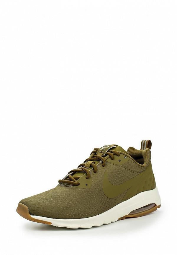 Мужские кроссовки Nike (Найк) 844836-330