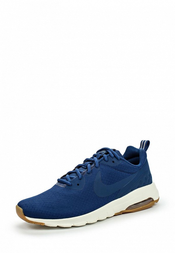 Мужские кроссовки Nike (Найк) 844836-440