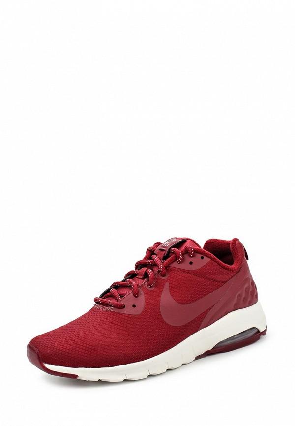 Мужские кроссовки Nike (Найк) 844836-600
