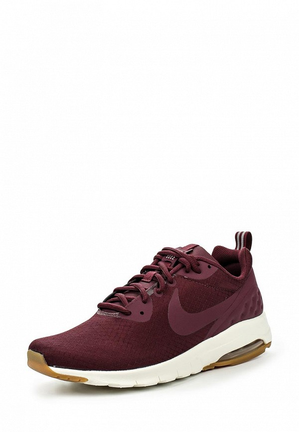 Мужские кроссовки Nike (Найк) 844836-660
