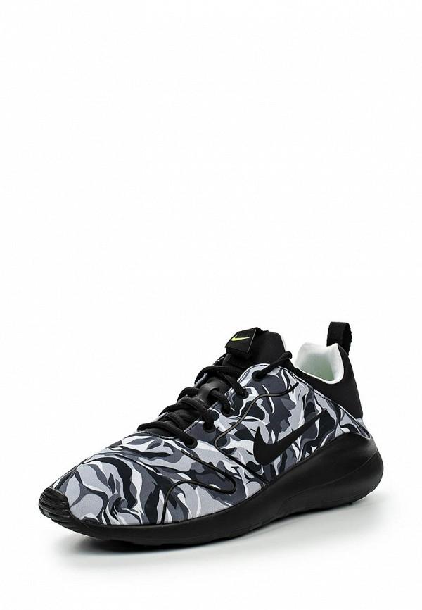 Мужские кроссовки Nike (Найк) 844837-001